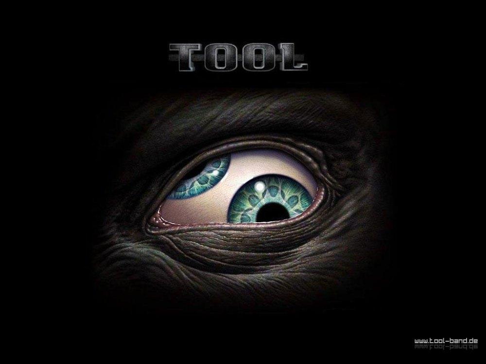 Tool 2012'de albüm çıkarıyormuş!!