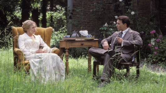 finding-neverland-izle