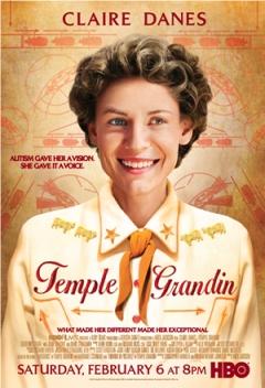 temple-grandin-poster