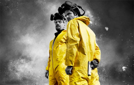 breaking bad season 3 üçüncü sezon