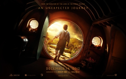 The-Hobbit-An-Unexpected-Journey-