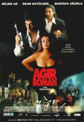 Agir_roman