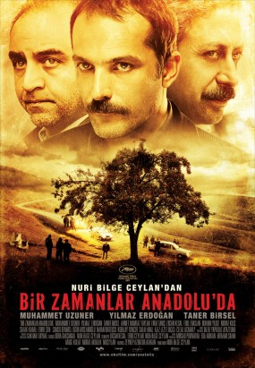 bir_zamanlar_anadoluda_once_upon_a_time_in_anatolia
