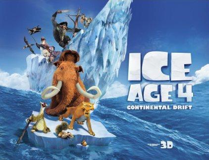 ice-age-buz-devri