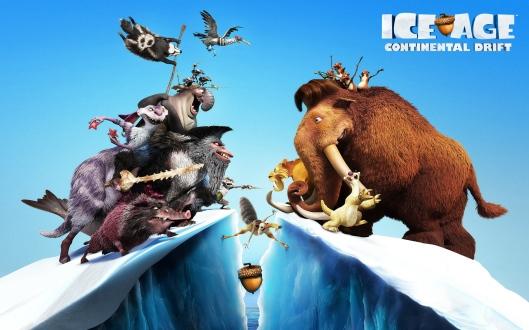 ice_age_4_continental_drift-buz-devri-izle