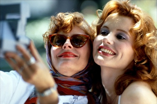 thelma-and-louise-iki-kadin