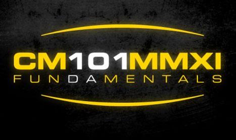 CM101MMXI-Fundamentals-cemyilmaz