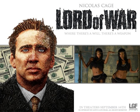 lord-of-war-poster
