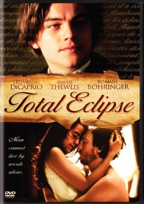 tota eclipse