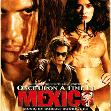 Once+Upon+A+Time+In+Mexico