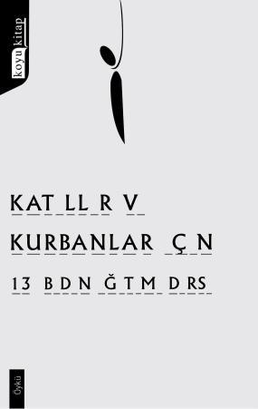 katiller-ve-kurbanlar-icin-13-beden-egitimi-dersi_503864