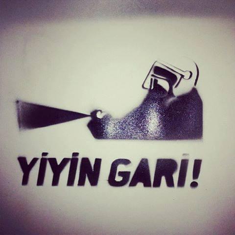 yiyingari