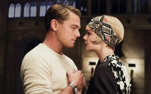 great-gatsby-muhtesem-gatsby-izle