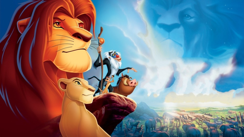 aslan-kral-lion-king-inceleme-yorum-izle