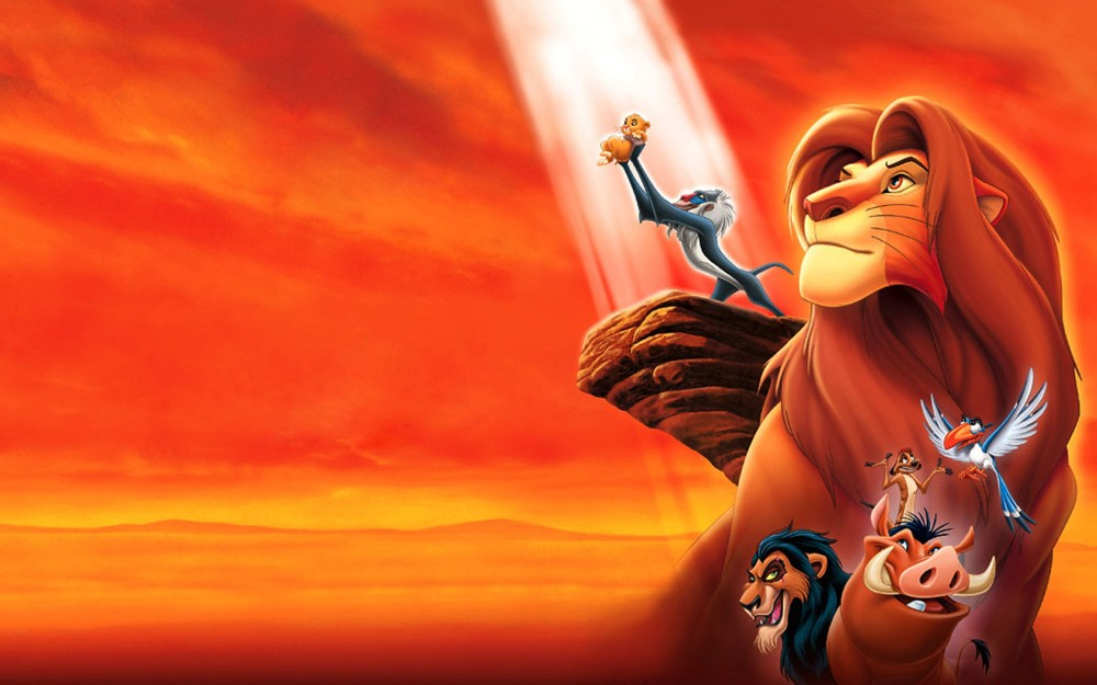 aslan-kral-the-lion-king-walt-disney-film