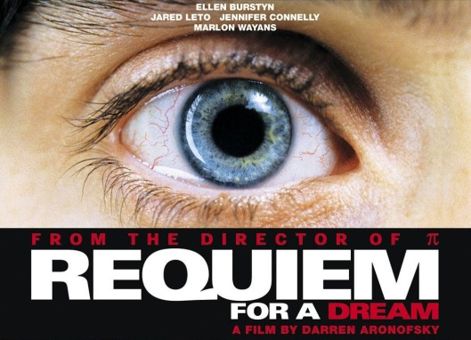 requiem-for-a-dream-jared-leto-izle