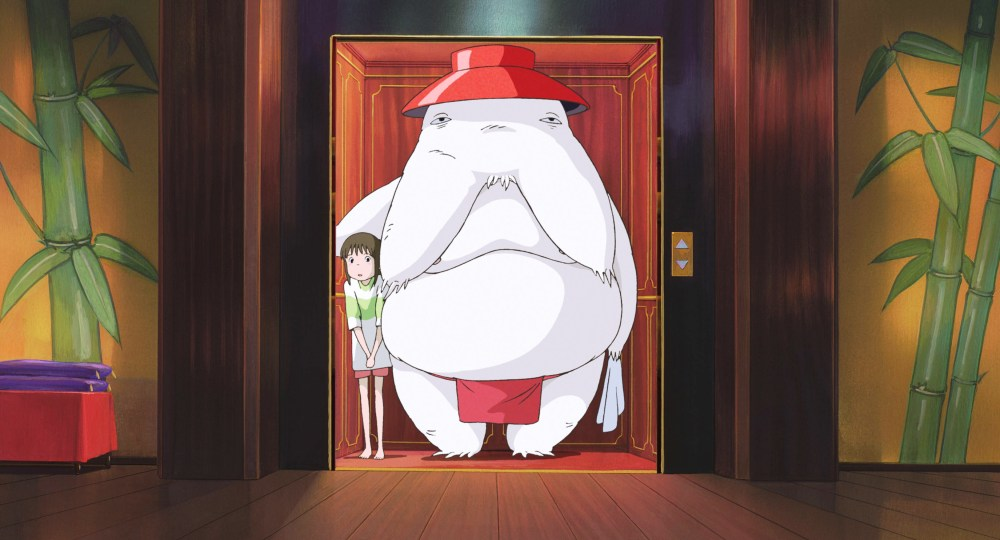 spirited-away-turp-ruhu-chiciro